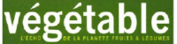 vegetable-logo