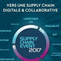 Supply-chain-event-2017
