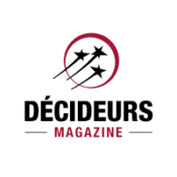 decideurs magazine